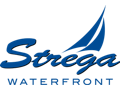 $50 to Spend at Strega Waterfront