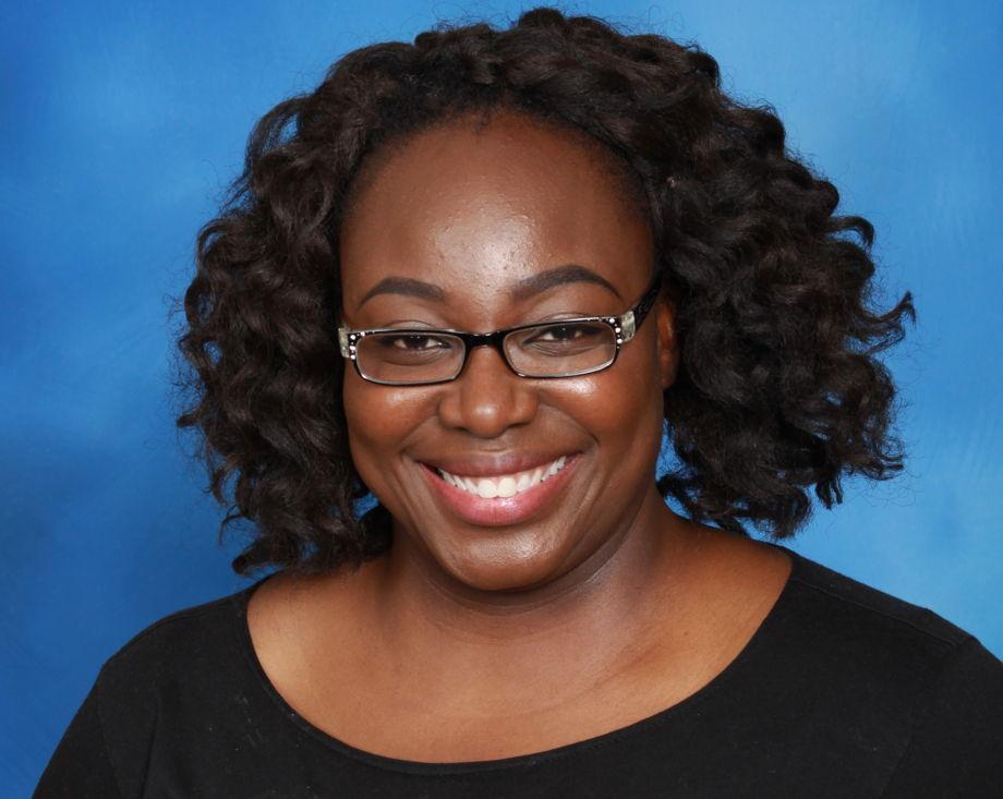 Emefa Selormey-Hammond , Education Coach