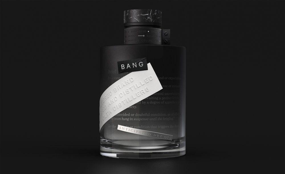 BANG_GIN_1.jpg
