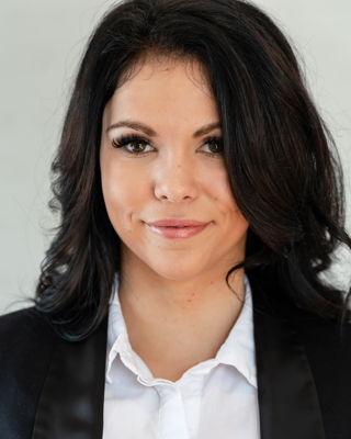Stéphanie Pichette
