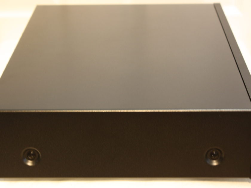 OPPO BDP-95 Blu Ray Player. International Shipping Available.