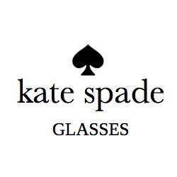 солнцезащитные очки для женщин