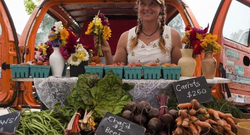 Festivals, Markets & Fairs