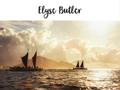 Elyse Butler Mallams Photography