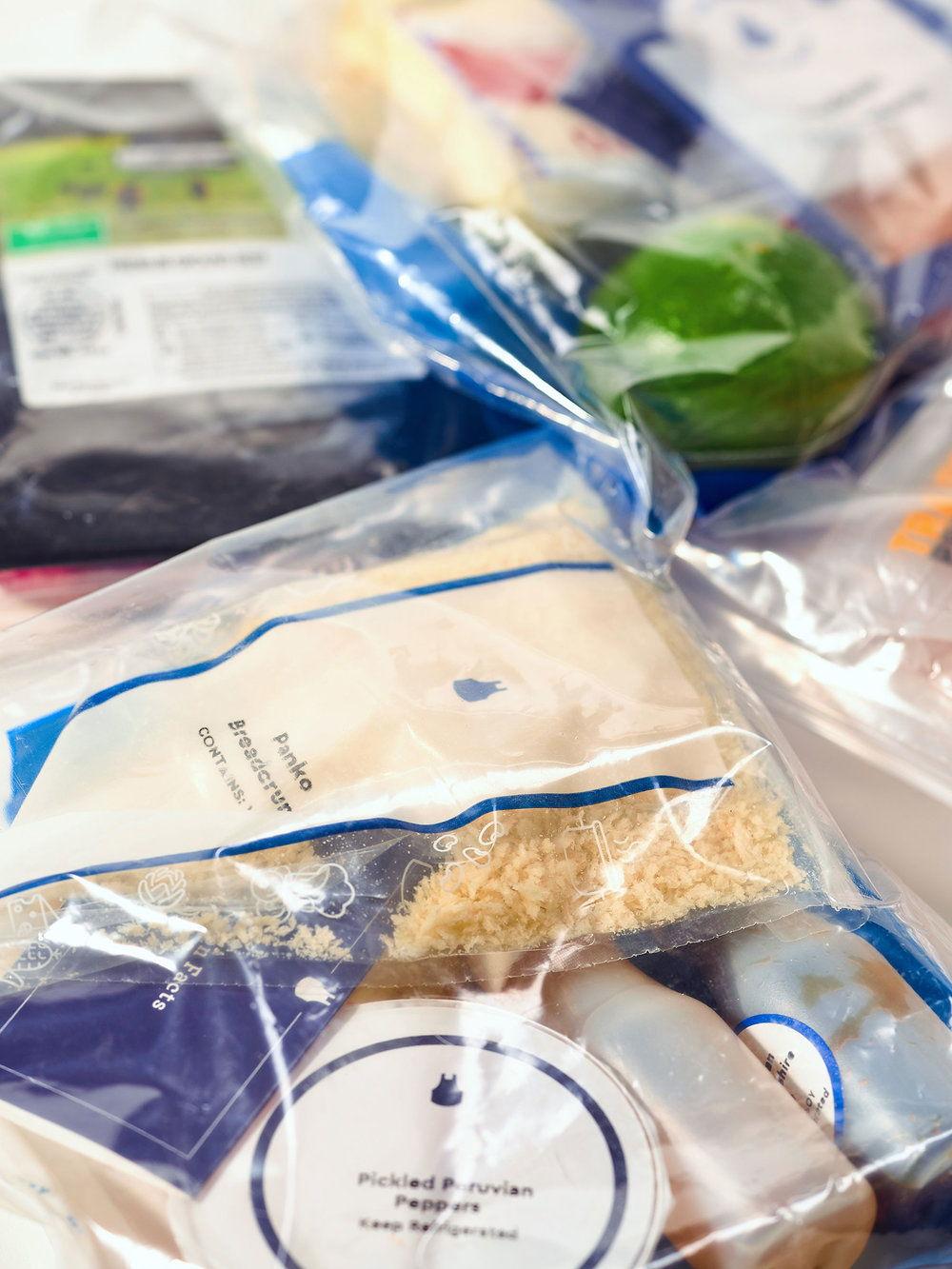 Meal_Kits-The_Dieline3397.jpg