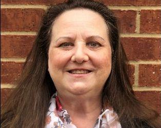 Ms. Morrison , Pre-Kindergarten Teacher   Team Member Since 2020