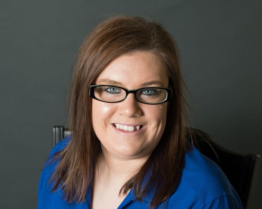 Ms. Sarah Dillon , Assistant Teacher