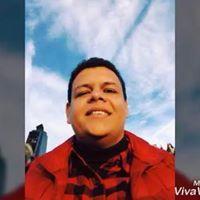 Kedley Jorge