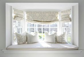 how-to-give-your-window-an-attractive-finish-dress-to-impress -curtainsnmore