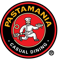 PastaMania  |  Affordable Authentic Italian