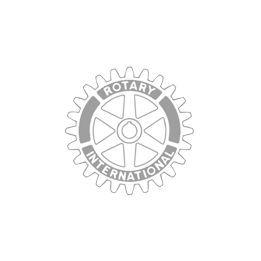 Senescence Rotary International