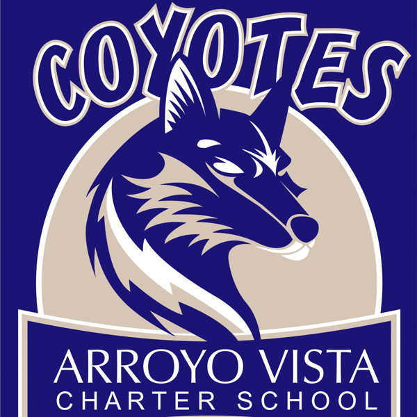 Arroyo Vista Charter School PTA
