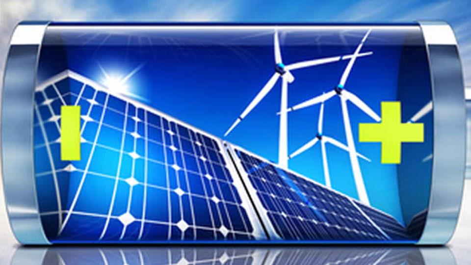 Holland Paviljoen op de Water, Energy, Technology and Environment Exhibition