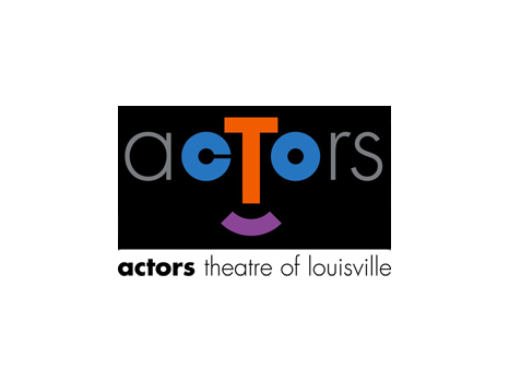 Voucher for 2 tickets or General Admission Passes to Actors Theatre