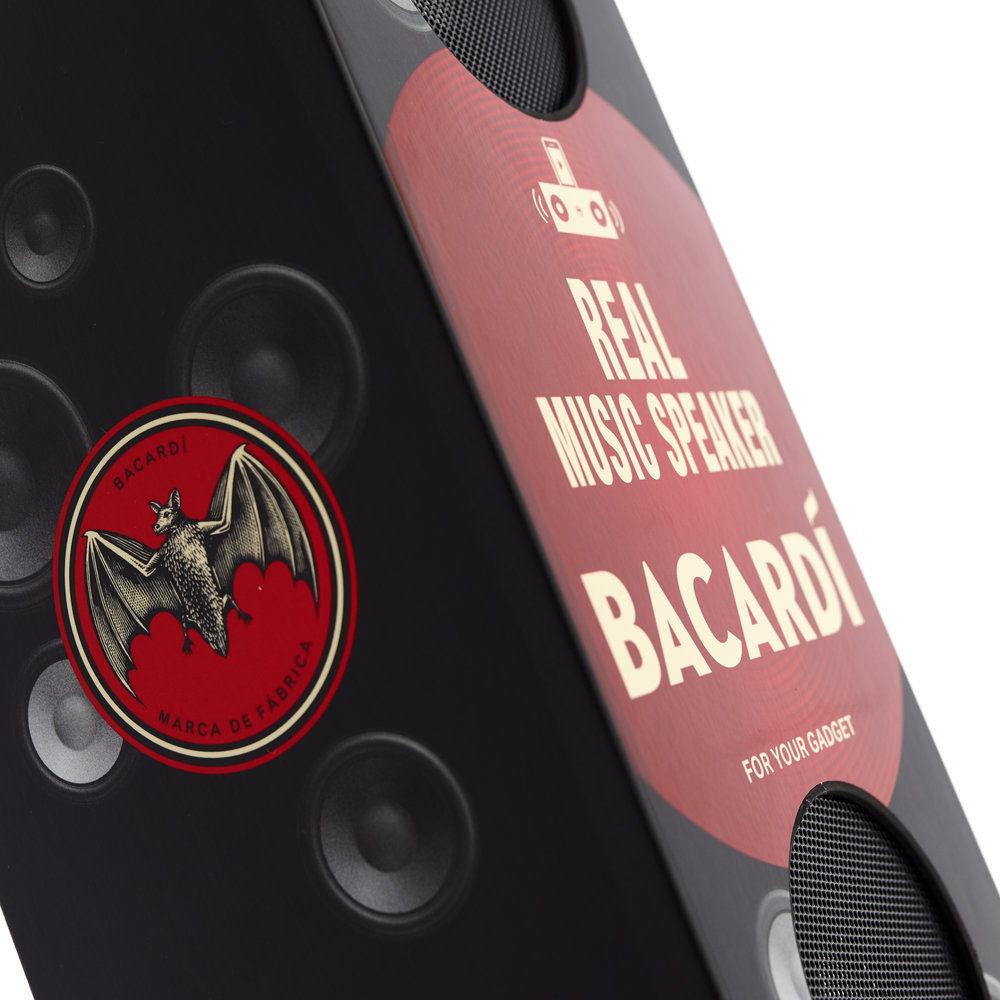 Bacardi-8.jpg