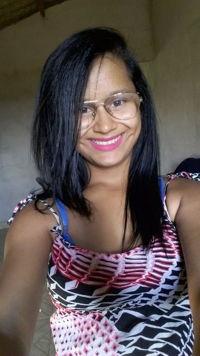 Milly Luz