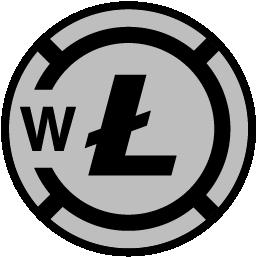 Wrapped Litecoin