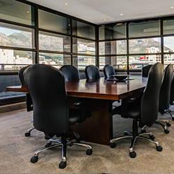 Happy Work Environment 7