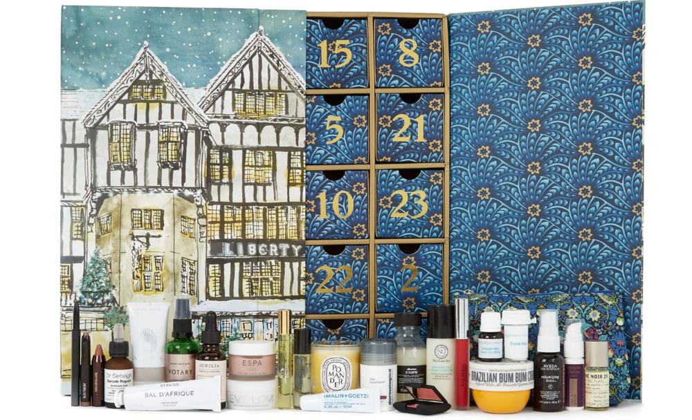 Liberty-London-Advent_Calendar-2017-theldndiaries.png