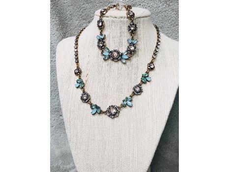 Original Chloe & Isabel Jewelry