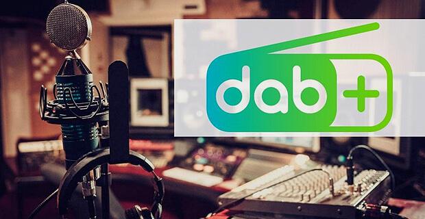 В Великобритании к 2020 году могут запустить маломощные радиомультиплексы в формате DAB - Новости радио OnAir.ru