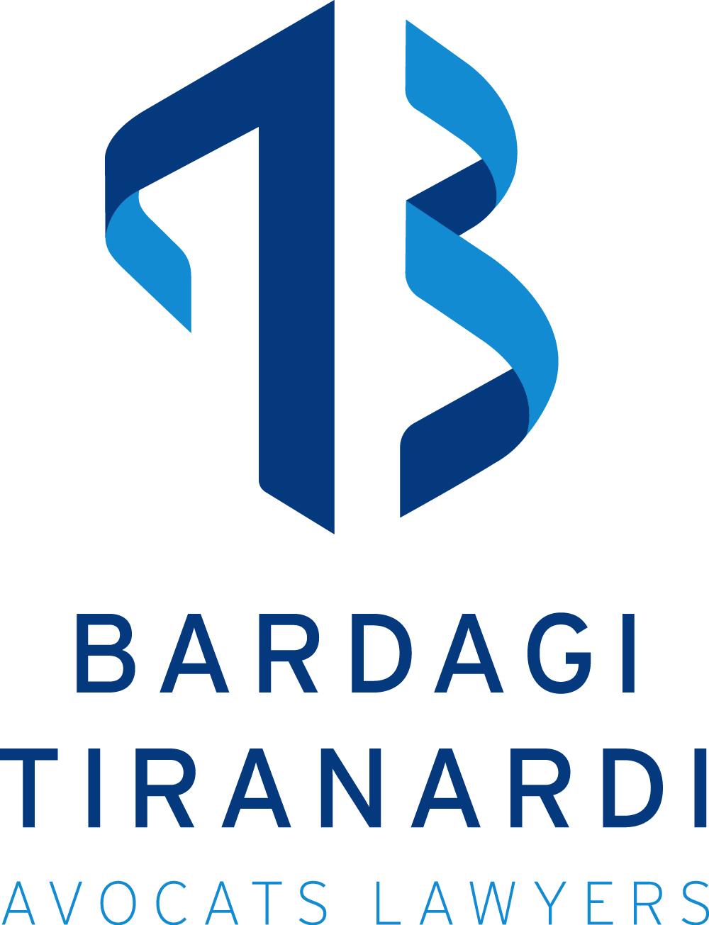 Bardagi Tiranardi Inc.