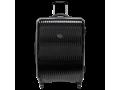 Longchamp XL Fairval Suitcase