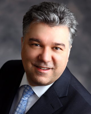 Steve Velosa