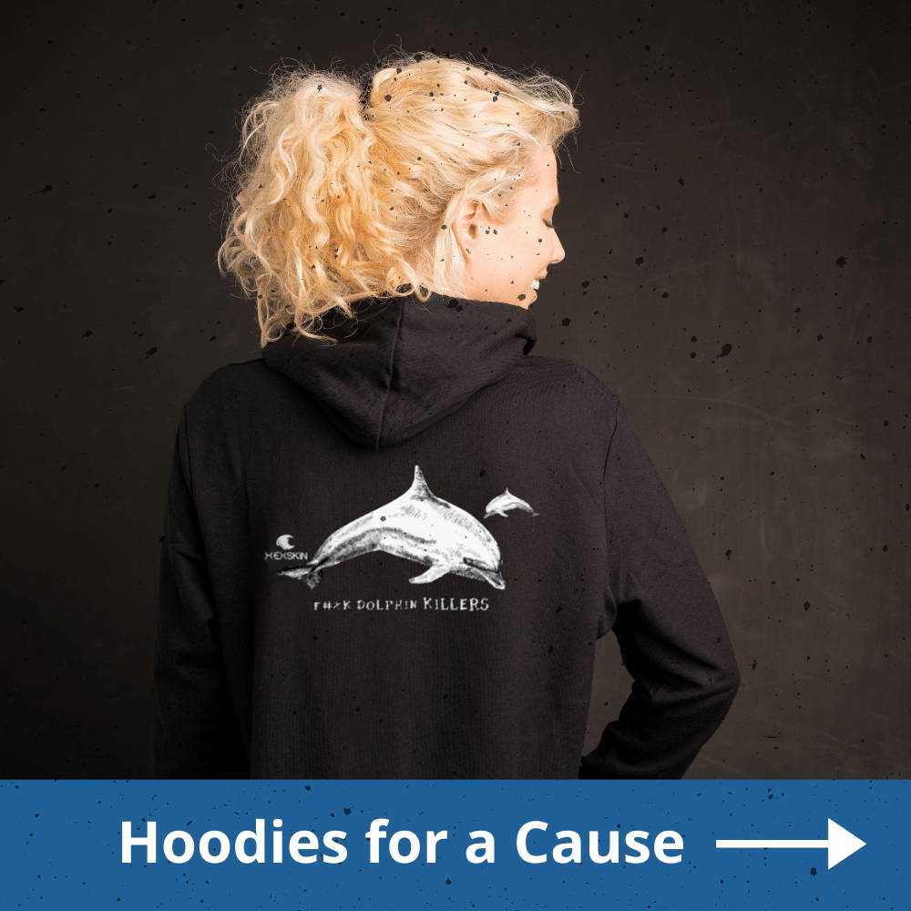comfortable hoodies with a greater cause