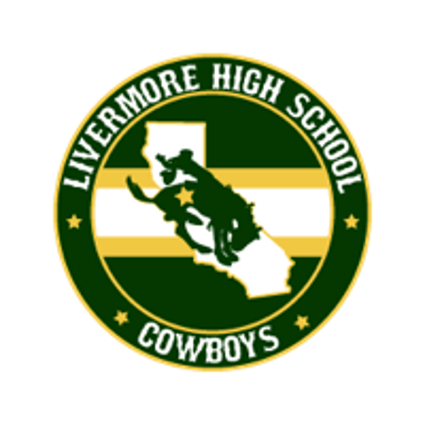 Livermore High School PTSA