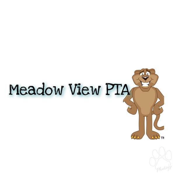 Meadow View Elementary School PTA