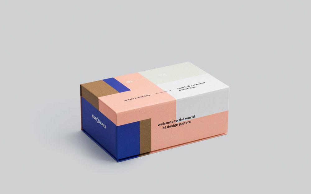 MTK-Design-Papers-2018-03.jpg