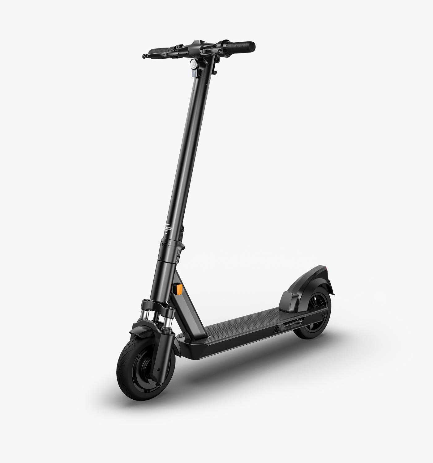 Okai-e-scooter-es200-electric-vehicle-hero