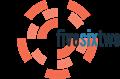fivesixtwo logo