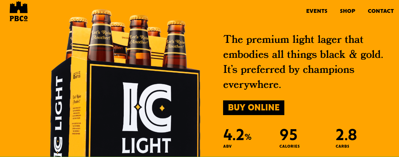 low-carb beer and ketogenic beer options 7.png