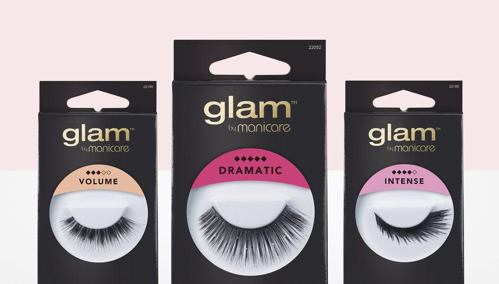 Glam_Manicare_Packaging_3-1.jpg