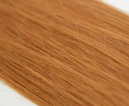 Caramello Hair Colour