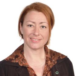 Marie-Eve Poliquin