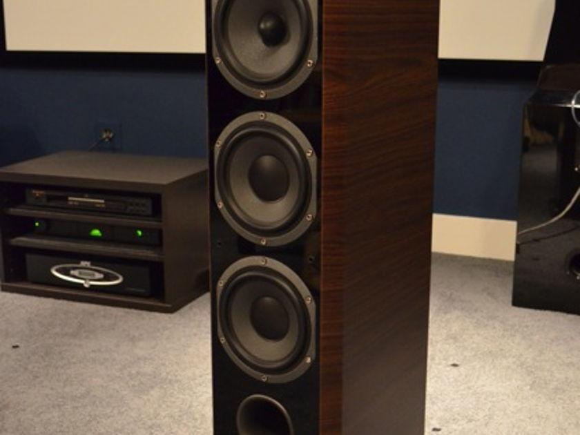 Focal  826V Floor Standing Speaker