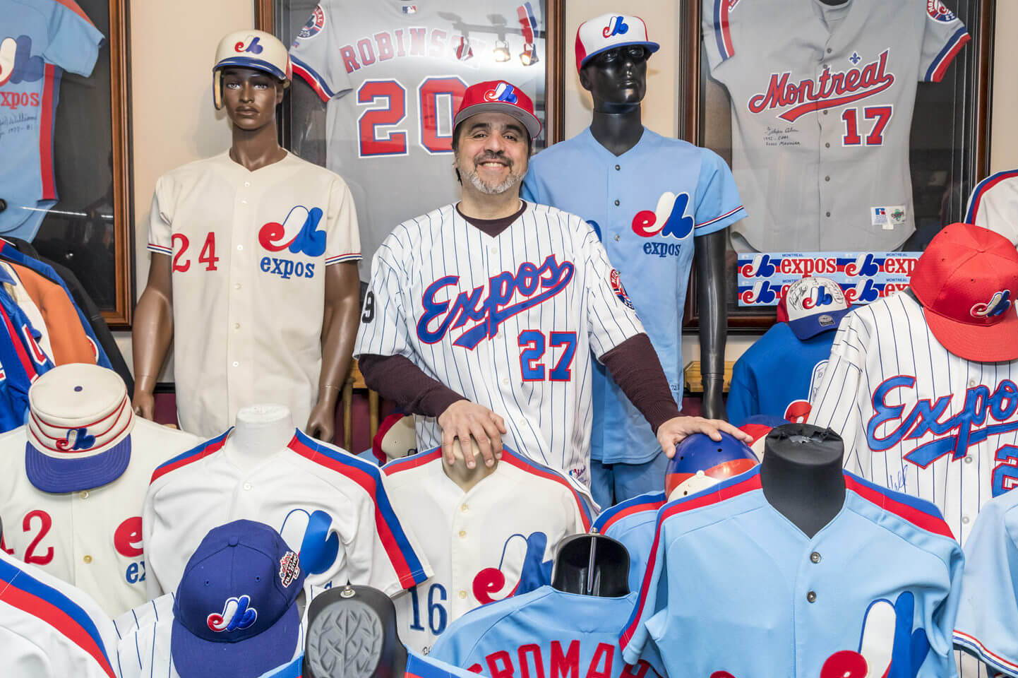 Montreal Expos Prop Bets: Will Expos Return to MLB By 2022?