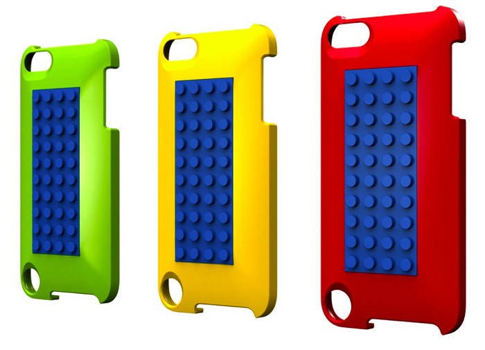 rugged lego phone case