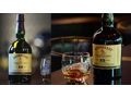 Redbreast Two (2) Bottle Set