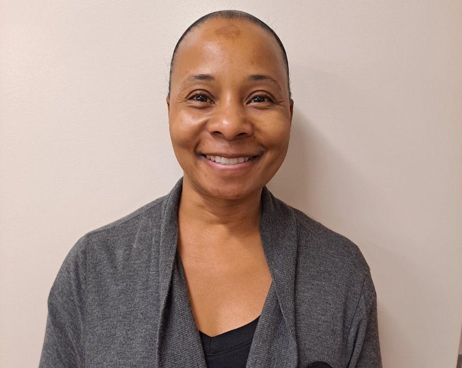 Angie Wright , Pre-K Lead Teacher