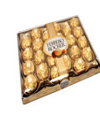 Bangalore Flowers Ferrero Rocher 24 pc