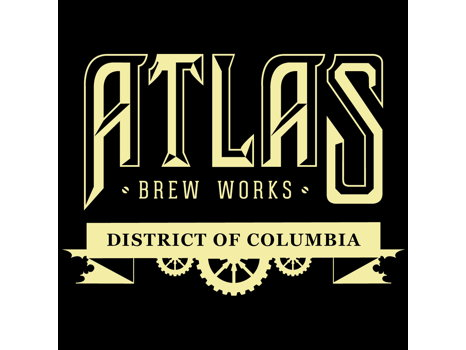 Private Tour and Tasting at Atlas Brew Work