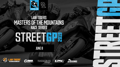 UtahSBA StreetGP | June 8th