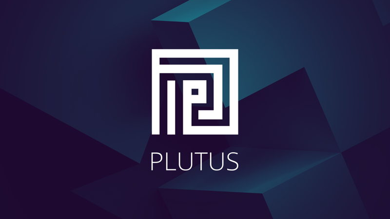 Plutus: what you need to know