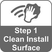nespresso original pod holder installation step 1