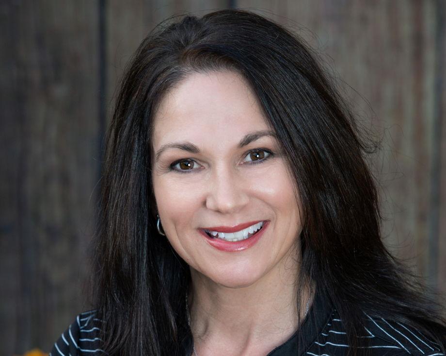 Ms. Traci , Lead Teacher- Infants