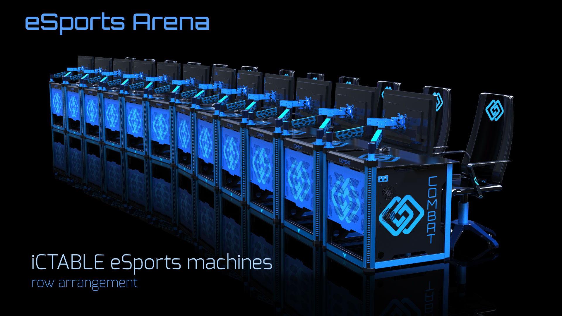 eSports-Machines1.jpg
